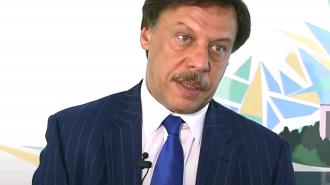 Фото: скриншот с видеохостинга