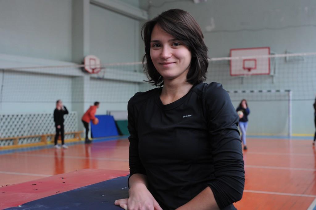 Спортивные объекты мирового уровня возведут в Москве. Фото: архив