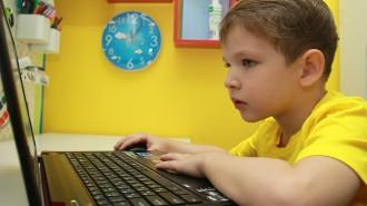 BCG: Москва – среди лидеров по уровню развития цифровой культуры в школе. Фото: архив