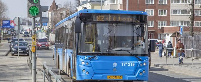 dep_avtobus