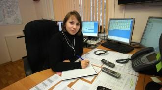 В Москве открылся координационный центр стационарного социального обслуживания. Фото: архив