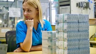 Столичные бизнесмены получили более 5,8 миллиарда рублей благодаря Московскому гарантийному фонду. Фото: архив