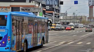 Чат-бота метро Москвы интегрируют в другие виды транспорта . Фото: архив