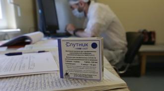 Большинство предприятий Москвы выполнили требования о вакцинации – РПН. Фото: сайт мэра Москвы