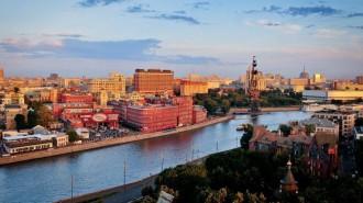 Единую цифровую платформу градостроительной деятельности создали в Москве. Фото: архив