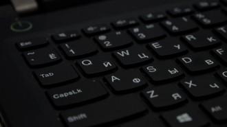 Евгений Касперский рассказал, как система ДЭГ справилась с кибератаками. Фото: архив