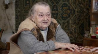 chechenova (1)