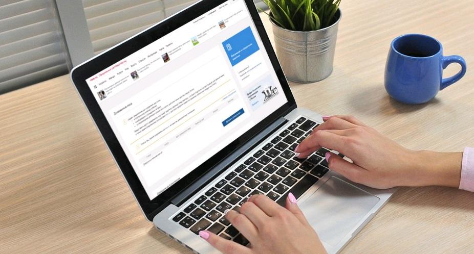 Первый розыгрыш квартир и автомобилей среди участников онлайн-голосования пройдет 18 сентября. Фото: архив
