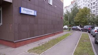 sadovaya1